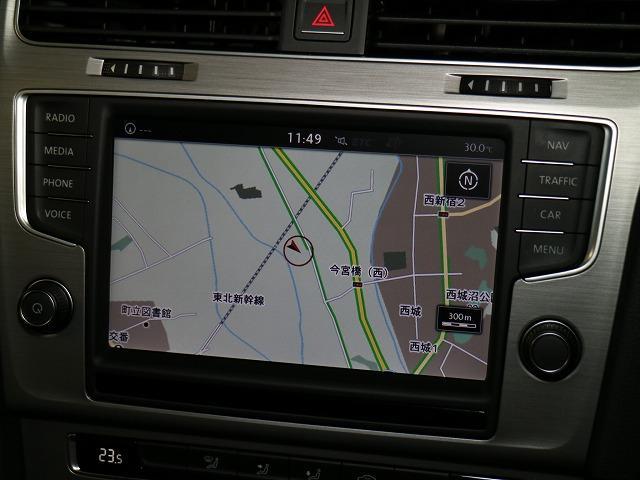TSI Comfortline Connect 車検整備付き(16枚目)