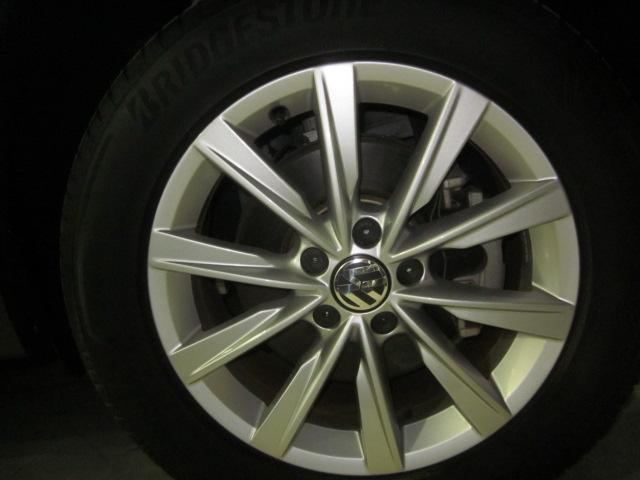 「フォルクスワーゲン」「VW ティグアン」「SUV・クロカン」「埼玉県」の中古車2