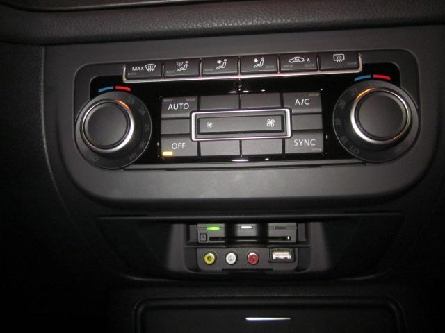 「フォルクスワーゲン」「VW ティグアン」「SUV・クロカン」「埼玉県」の中古車13