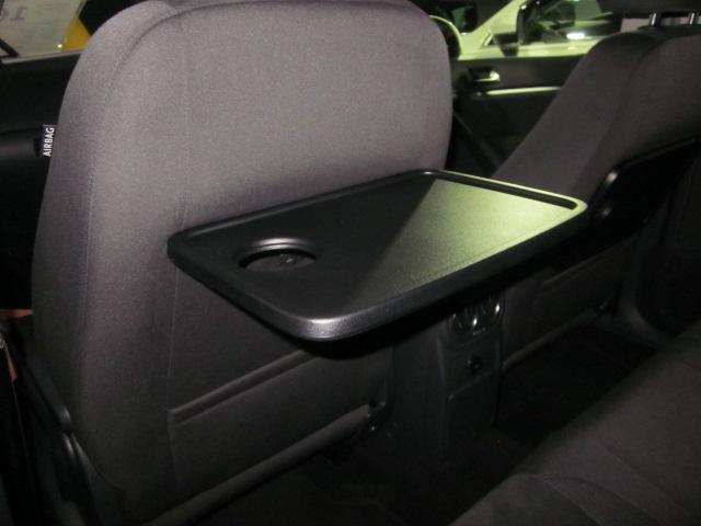 「フォルクスワーゲン」「VW ティグアン」「SUV・クロカン」「埼玉県」の中古車14