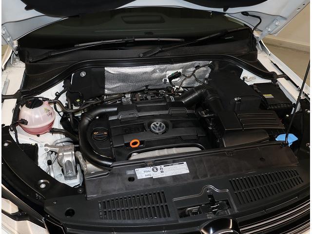 「フォルクスワーゲン」「VW ティグアン」「SUV・クロカン」「埼玉県」の中古車16
