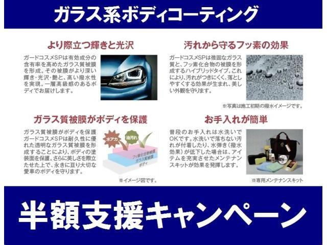 TDI コンフォートライン Navi ACC LED(19枚目)