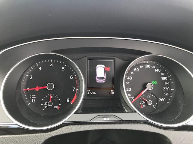 フォルクスワーゲン VW パサートヴァリアント ACC Navi Bカメラ ハロゲンライト 黒レザーシート