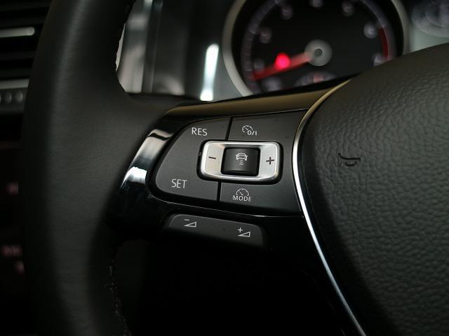 2018年モデル 認定中古車 ワンオーナー禁煙 LEDライト(11枚目)
