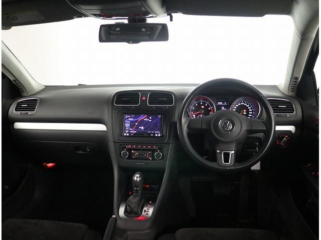 コンフォートライン認定車 プレミアムエディション 特別仕様車(6枚目)