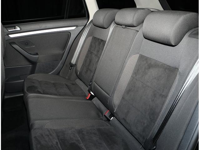 コンフォートライン認定車 プレミアムエディション 特別仕様車(10枚目)