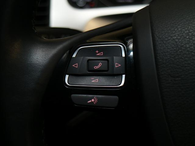 V6 CDCエアサスペンション ルーフレール(11枚目)