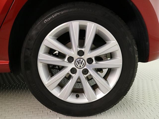 15インチ純正ホイール&タイヤ【モデルグレードにマッチしたデザインのホイールです。ホイールやホイールカバーには経年によるキズ等ある場合がございます。タイヤは車検合格基準にて現状お渡しとなります】