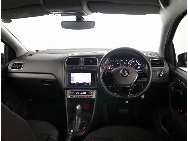 「フォルクスワーゲン」「VW ポロ」「その他」「埼玉県」の中古車6