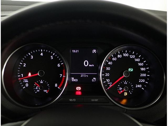 「フォルクスワーゲン」「VW ポロ」「その他」「埼玉県」の中古車8