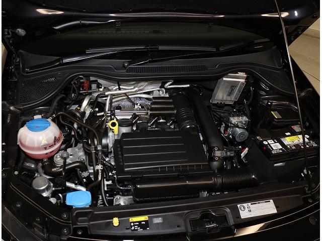 「フォルクスワーゲン」「VW ポロ」「その他」「埼玉県」の中古車12