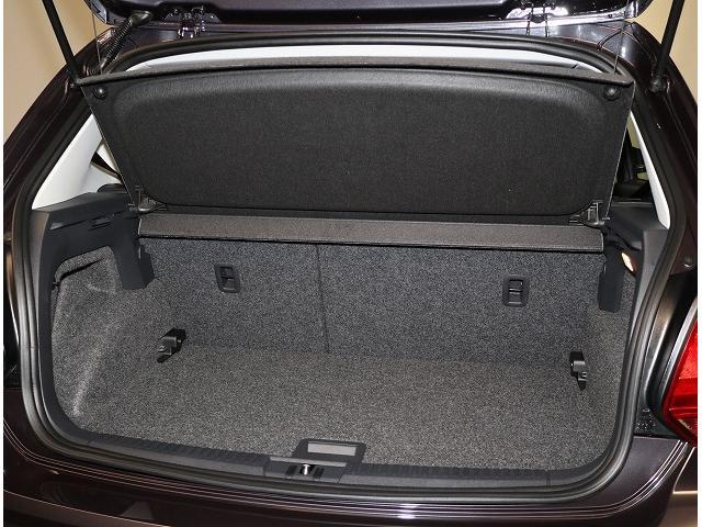 「フォルクスワーゲン」「VW ポロ」「その他」「埼玉県」の中古車13