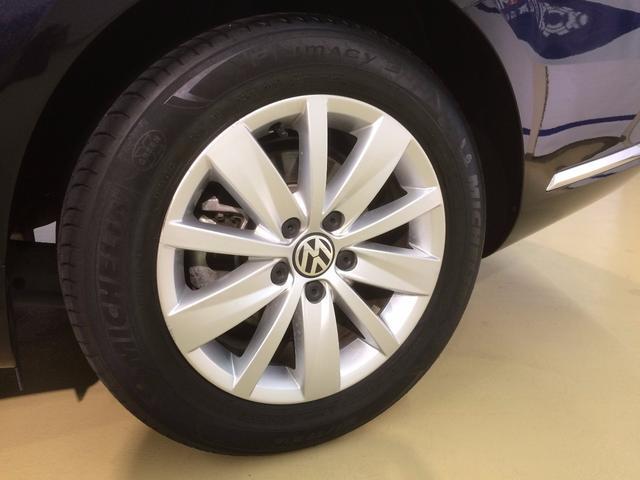 フォルクスワーゲン VW パサート TSIコンフォートライン ナビバックカメラETC