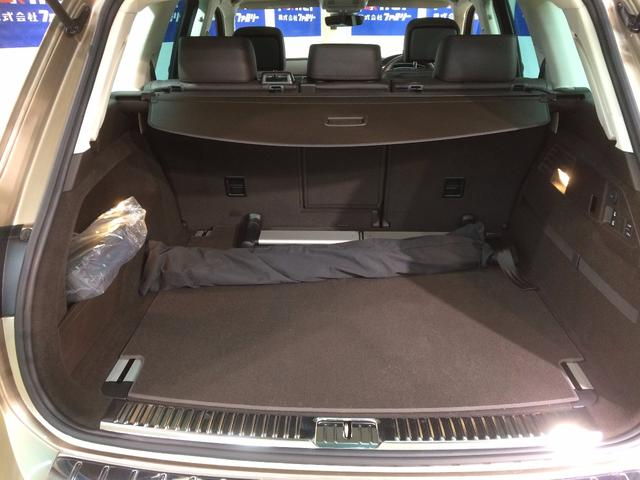 フォルクスワーゲン VW トゥアレグ V6アップグレードPKGエアサスパノラマルーフブラウンレザー