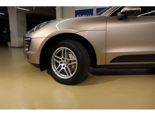 「ポルシェ」「ポルシェ マカン」「SUV・クロカン」「千葉県」の中古車8