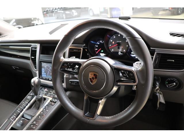 「ポルシェ」「ポルシェ マカン」「SUV・クロカン」「千葉県」の中古車14