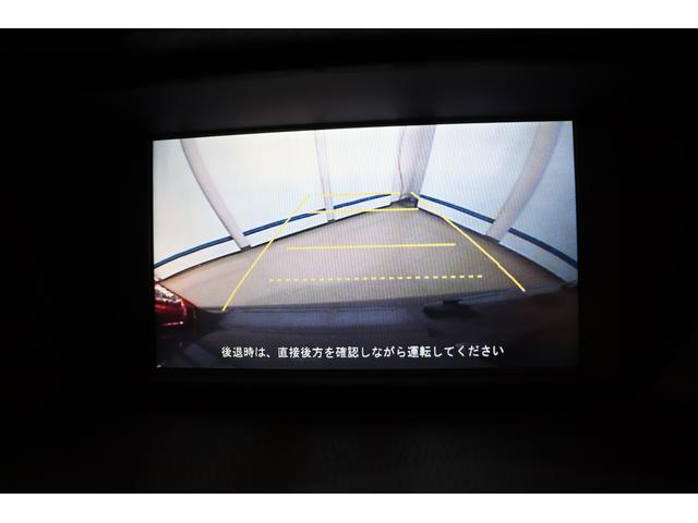 24TL 純正HDDナビ バックカメラ17インチAW ワンオーナー キーレス 禁煙車 ETC ルーフレール