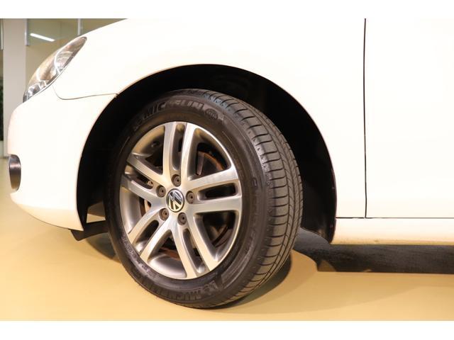 「フォルクスワーゲン」「VW ゴルフ」「コンパクトカー」「千葉県」の中古車8