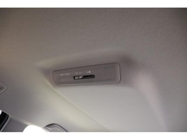 アエラス プレミアムエディション 8型ナビ 両側電動ドア(22枚目)