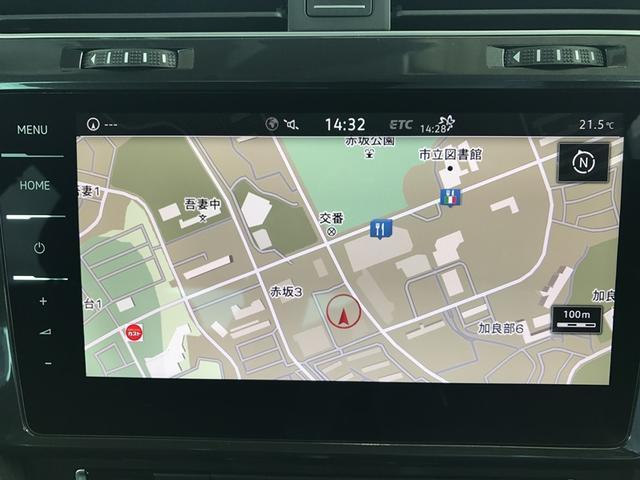 Discover Pro (純正ナビゲーション)装着車★ ナビゲーション、オーディオ&ビジュアル、車両に関する情報などを集約しております。