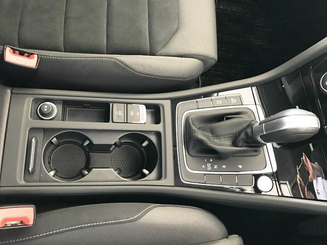 TSI H/L VW認定中古車  禁煙車 ACC機能付(9枚目)