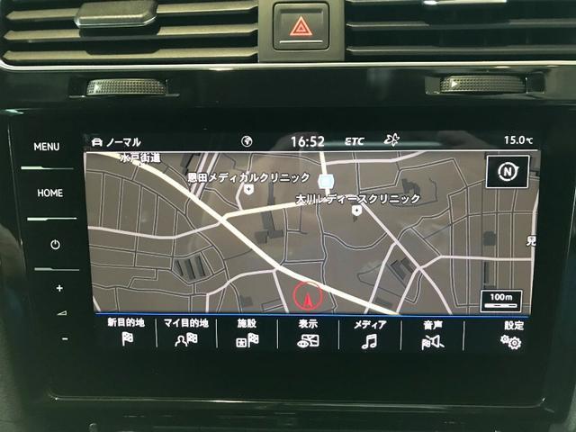 9.2インチ大型スクリーンと全面センサーボタン、ジェスチャーセンサーの採用により、視認性と操作性が大幅向上しました。