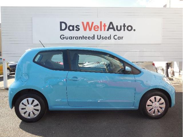 move up! 2Door Das Welt Auto.(7枚目)