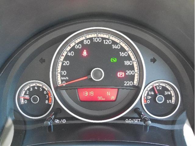 move up! 2Door Das Welt Auto.(16枚目)