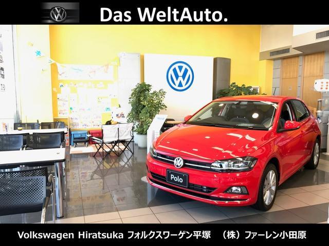 「フォルクスワーゲン」「ティグアン」「SUV・クロカン」「神奈川県」の中古車30