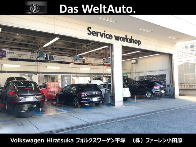 「フォルクスワーゲン」「ティグアン」「SUV・クロカン」「神奈川県」の中古車33