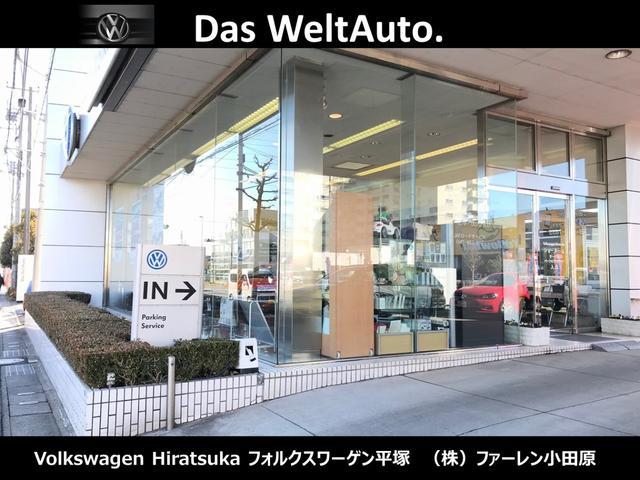 「フォルクスワーゲン」「ティグアン」「SUV・クロカン」「神奈川県」の中古車35