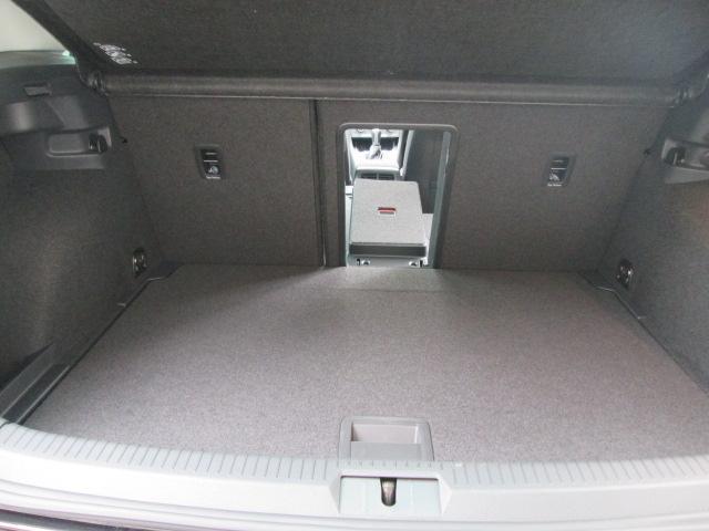 フォルクスワーゲン VW ゴルフ TSIコンフォートライン コネクト