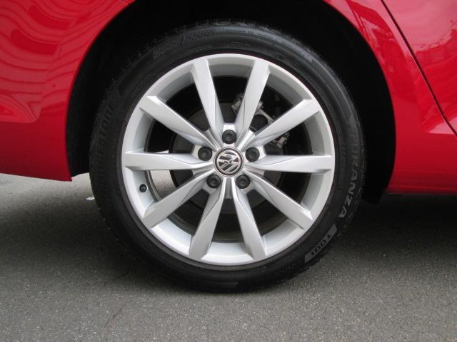 フォルクスワーゲン VW ゴルフヴァリアント TSI コンフォートライン コネクト