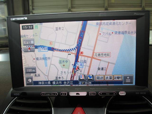 EZ メーカー保証付 認定中古車(9枚目)