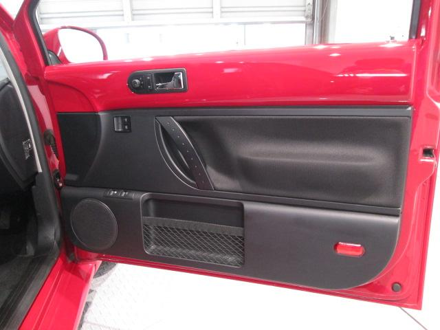 EZ メーカー保証付 認定中古車(15枚目)
