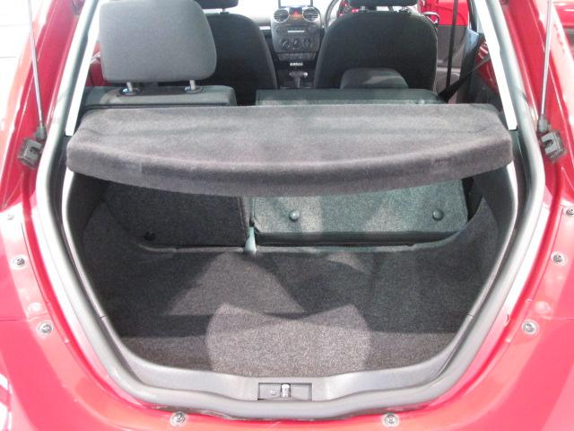 EZ メーカー保証付 認定中古車(18枚目)
