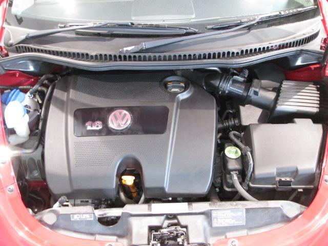 EZ メーカー保証付 認定中古車(19枚目)