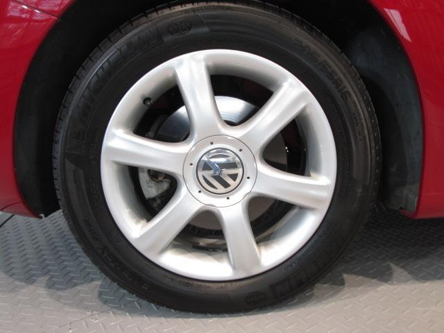 EZ メーカー保証付 認定中古車(20枚目)