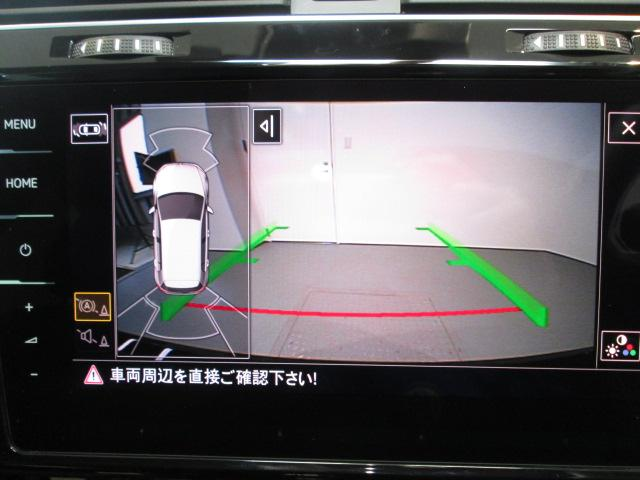 GTIメーカー保証付 認定中古車(10枚目)