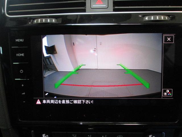 バックモニター付きですからバックで駐車する時も簡単に後方確認が出来ます☆欠かせない装備ですね