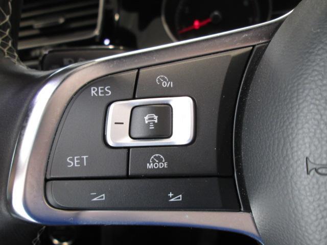 Rライン メーカー保証付 認定中古車(14枚目)