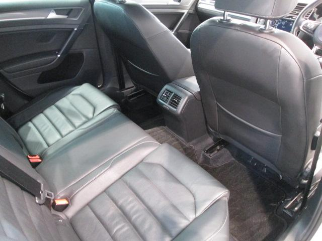Rライン メーカー保証付 認定中古車(17枚目)