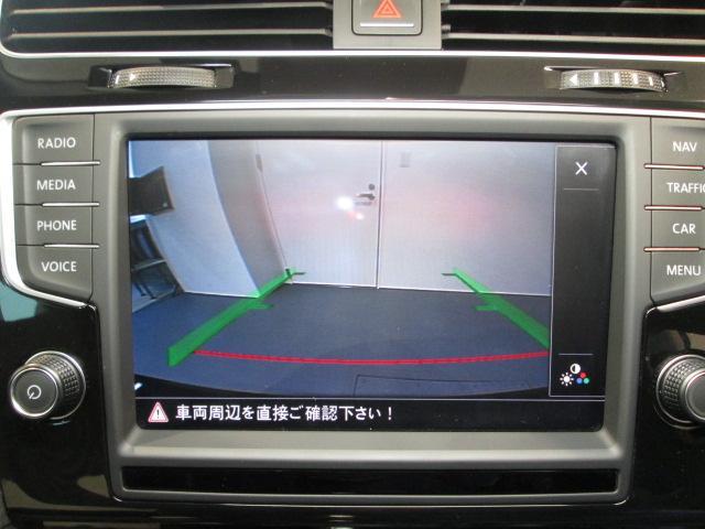 ALLSTAR メーカー保証付 認定中古車(10枚目)