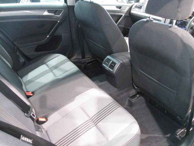 ALLSTAR メーカー保証付 認定中古車(17枚目)