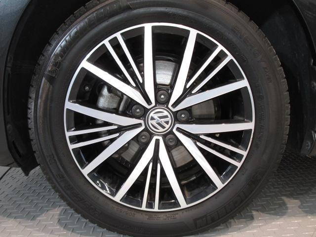 ALLSTAR メーカー保証付 認定中古車(20枚目)