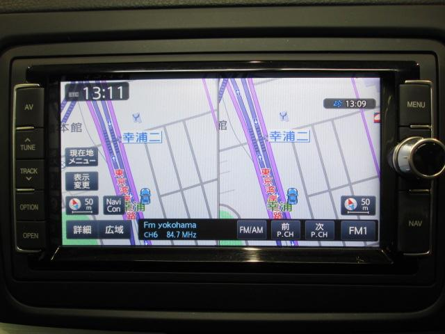 TSI Comfortline メーカー保証付 認定中古車(9枚目)