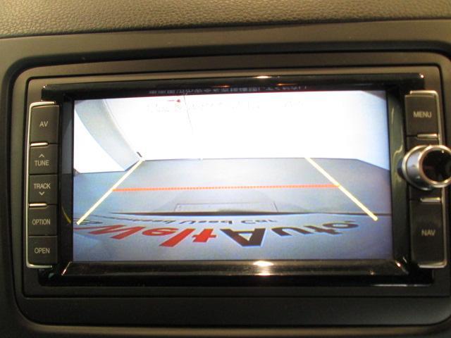 TSI Comfortline メーカー保証付 認定中古車(10枚目)