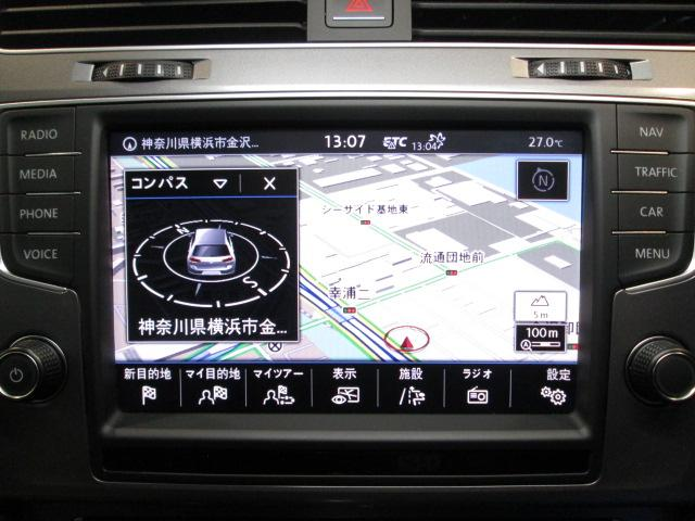 40th Edition メーカー保証付 認定中古車(9枚目)