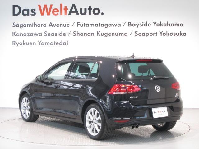 ★問合せ先:VW二俣川【横浜市旭区さちが丘48-10 TEL 045-360-1171】