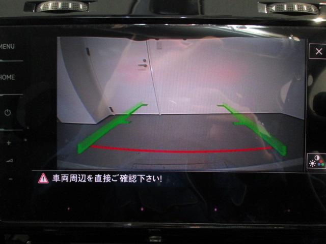 「フォルクスワーゲン」「VW ゴルフヴァリアント」「ステーションワゴン」「神奈川県」の中古車10
